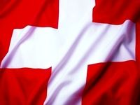 سوییس پنجمین کشور اروپایی با بیش از ۱۰هزار مبتلا به کرونا