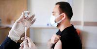 دانشجویان دانشگاه تهران چه واکسنی دریافت می کنند؟