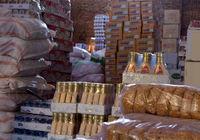 تحریمها چه تأثیری بر بازار مواد غذایی ایران گذاشت؟