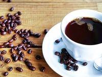 اثر شگفت انگیز قهوه بر پارکینسون و آلزایمر