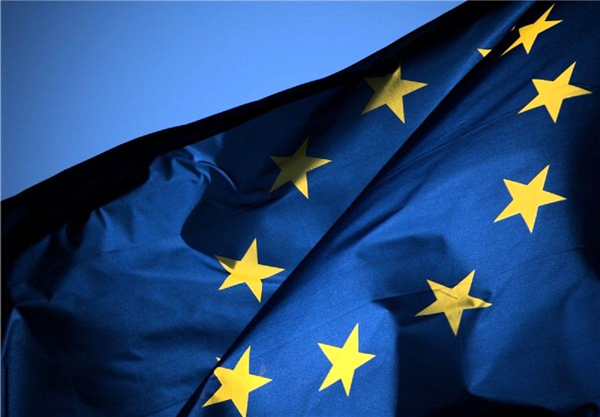واکنش اتحادیه اروپا به افزایش سطح غنیسازی اورانیوم در ایران