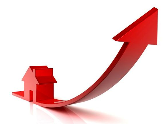 12.5 درصد؛ افزایش یک ماهه قیمت مسکن