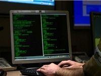 هکرها چطور به رایانهها نفوذ میکنند؟ +فیلم