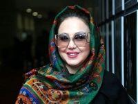 انصراف بهنوش بختیاری از رقابت در جشنواره جامجم