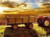 چقدر ارز صرف واردات تراکتور شالیزار به کشور شد؟