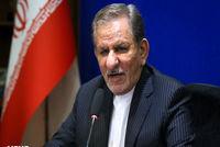 ابلاغ موافقتنامه تجارت ترجیحی ایران و آذربایجان