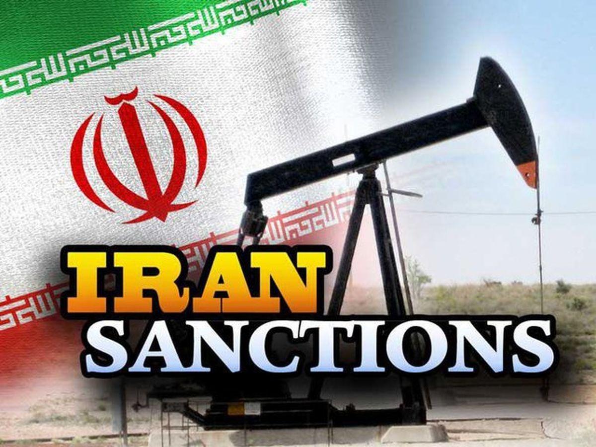 تحریمهای نفتی ایران برگشتپذیر خواهد بود؟