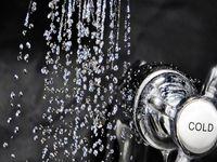 12دلیل برای دوش گرفتن با آب سرد