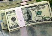 نرخ ۲۰ ارز بانکی بالا رفت