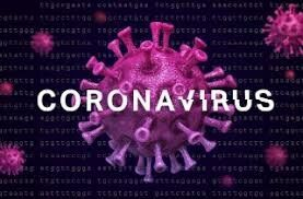 نوزاد ۴۵روزه، جوانترین بیمار مبتلا به کروناویروس