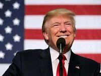 ترامپ : حق دارم ورود مسلمانان را به آمریکا محدود کنم