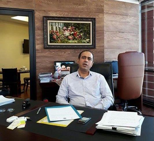 """شعب استانی """"بیمه ایران"""" با ساختار جدید، سود کل شرکت را افزایش خواهند داد"""
