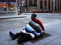 بزرگترین مشکل اجتماعی در آمریکا