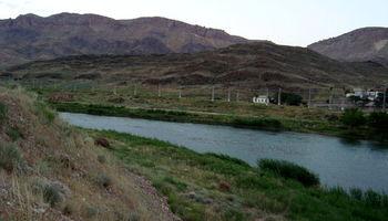 مدیریت آبهای مرزی کشور فاقد ردیف اعتباری مشخص