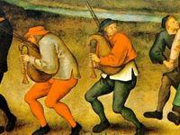با عجیبترین پرونده تاریخ روانشناسی جهان