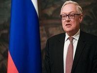 مسکو: توسعه برنامه موشکی، حقِ مسلم ایران است