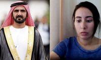 جنجال جدید دختر حاکم دبی در اینستاگرام + عکس