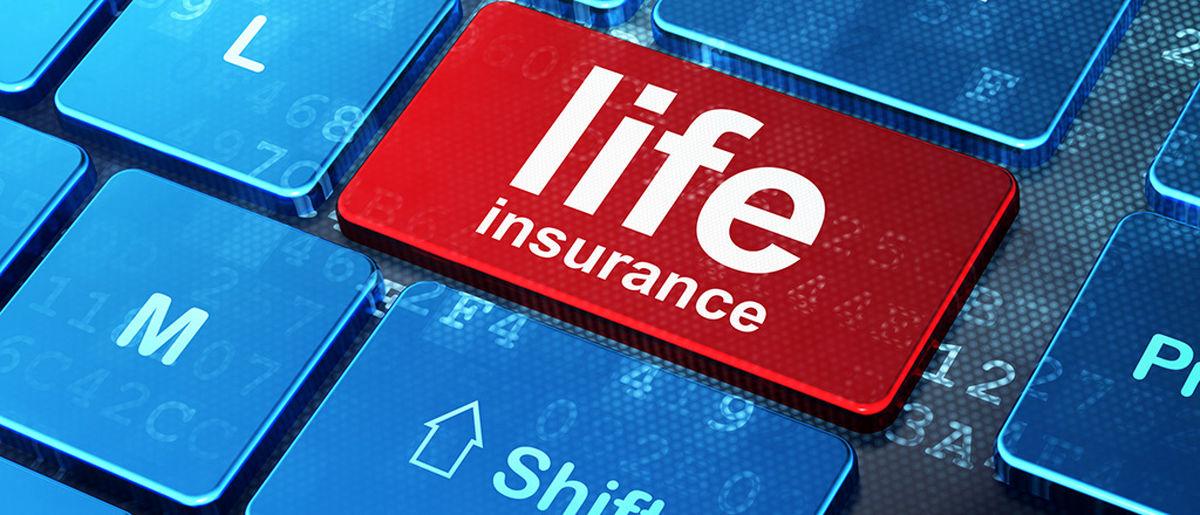 اهداف برنامه ششم توسعه برای رشد بیمه عمر بلند پروازانه بود