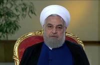 گزارش آماری شاخص های کلان اقتصادی دولت روحانی منتشر شد