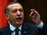 اردوغان: اروپا متحمل هزینه سنگینی خواهد شد