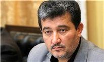 کمیسیون صنایع مجلس به واردات قاچاق ۳۴هزار خودرو وارد شد