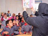 ۲۰ هزار میلیارد ریال؛ تامین اعتبار رتبه بندی معلمان