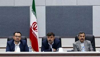 آتش سوزی خطوط لوله نفت ، پنجمین ابربحران خوزستان