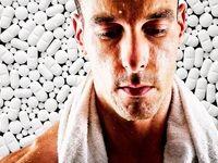 ورزش دشمن این داروها است!