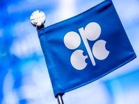 اقتدار اوپک دربرابر آمریکا/ شوکهای مقطعی جلوی افزایش قیمت نفت را نمیگیرد