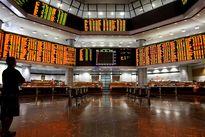 لزوم حضور تبعه مالزی در ترکیب سهامداری بانکهای سرمایهگذاری / متقاضیان مجوز کارگزاری در مالزی چه الزامات و شایستگیهایی دارند؟