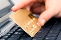 کاهش سوءاستفاده سایتهای قمار از شبکه پرداخت الکترونیک