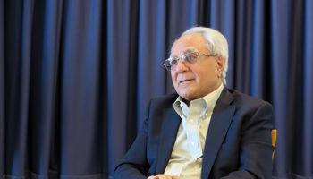 خبر خوش از روابط ایران و افغانستان/ روند بازگشت ارز از افغانستان تسهیل میشود