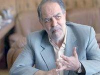 نظر مشاور رئیسجمهور درباره جهش چندبرابری قیمت ارز