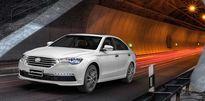 شرایط جدید فروش خودروهای لیفان +جدول