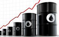 پیش بینی نفت ۱۰۰ دلاری تا سال آینده