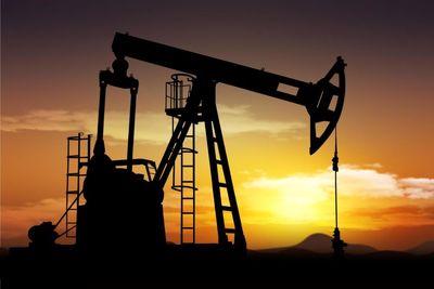 پیش بینی افت و خیز قیمت نفت در سال ۹۶