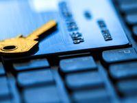 آیا کارت اعتباری مرابحه چالش فاکتور صوری در شبکه بانکی را از بین میبرد؟