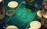 آینده متعلق به ارزهای مجازی است؟