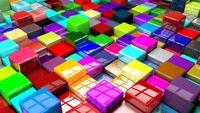 برندها چگونه رنگهای خود را انتخاب میکنند؟