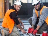 کارگران در مواجهه با کرونا چه میکنند؟