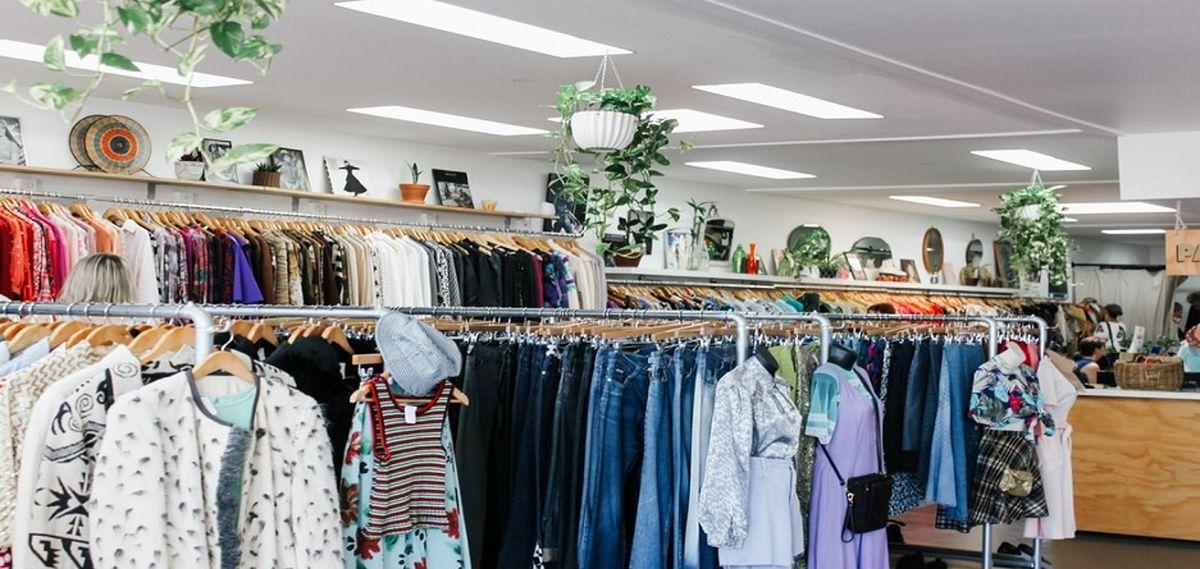 6 روش که به انتخاب لباس زیر راحت و مناسب کمک خواهد کرد