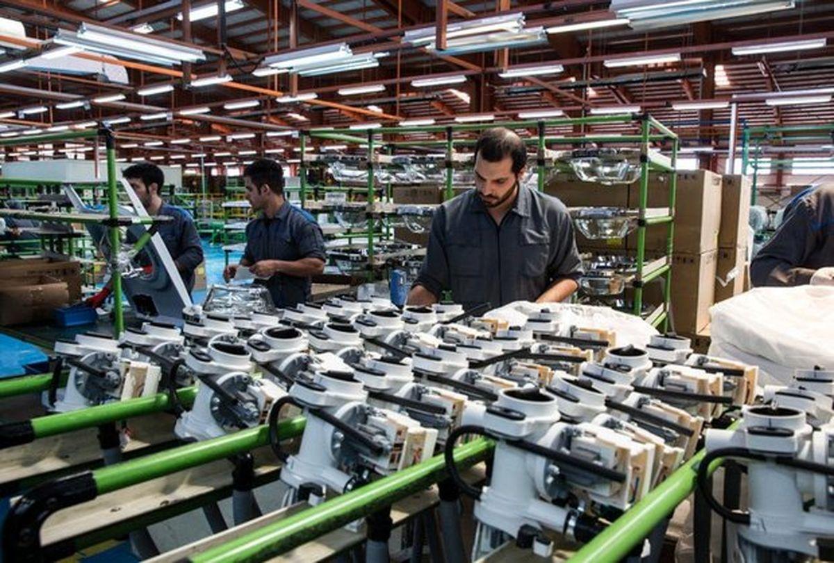 گریبان اقتصاد در مشت یک میلیون متقاضی شغل