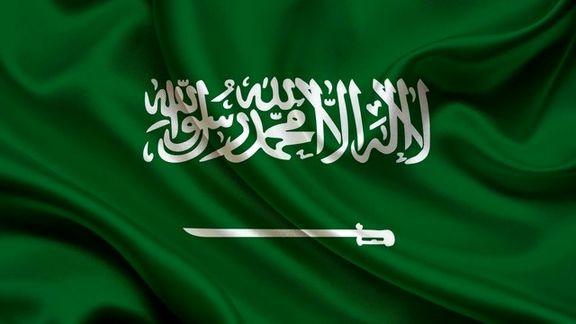 ادعای واهی دیپلمات سعودی علیه ایران