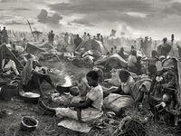 فاجعه هولناکی نسلکشی که در روآندا رخ داد +تصاویر