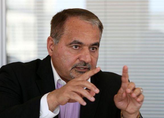 موسویان: اسرائیل به دنبال تحریک ایران است
