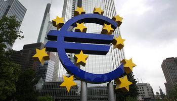 بیشترین رشد اقتصادی در انتظار کدام کشورهای اروپایی است؟/ پیشبینی رشد 0.2درصدی برای ایتالیا