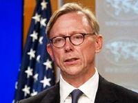 اعتراف آمریکا به شکست در مقابل ایران
