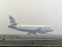 لغو پرواز تهران - استانبول و سرگردانی ۱۵۰مسافر