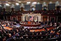 سنای آمریکا با تصمیم ترامپ برای خروج از سوریه مخالفت کرد