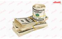 دومین خیز دلار و یورو در بازار امروز/ قیمت دلار آزاد ۲۵۴۰۰تومان اعلام شد